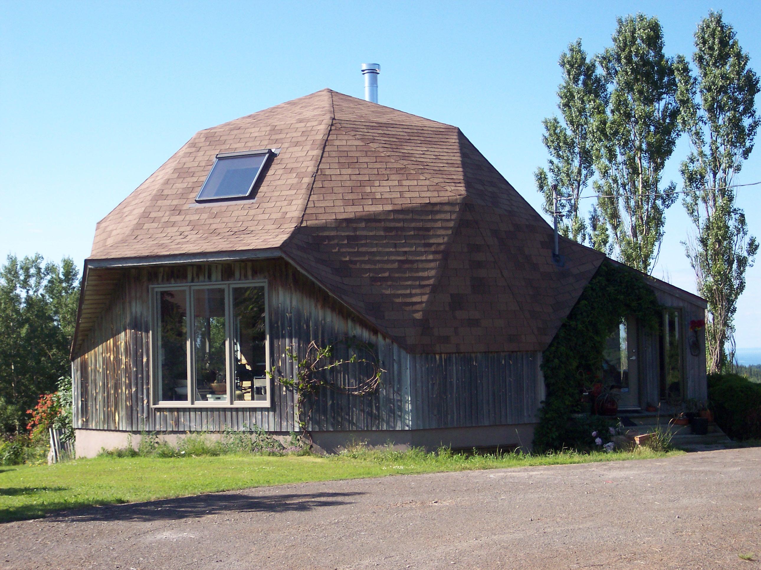 2871 - 350, chemin Voyer