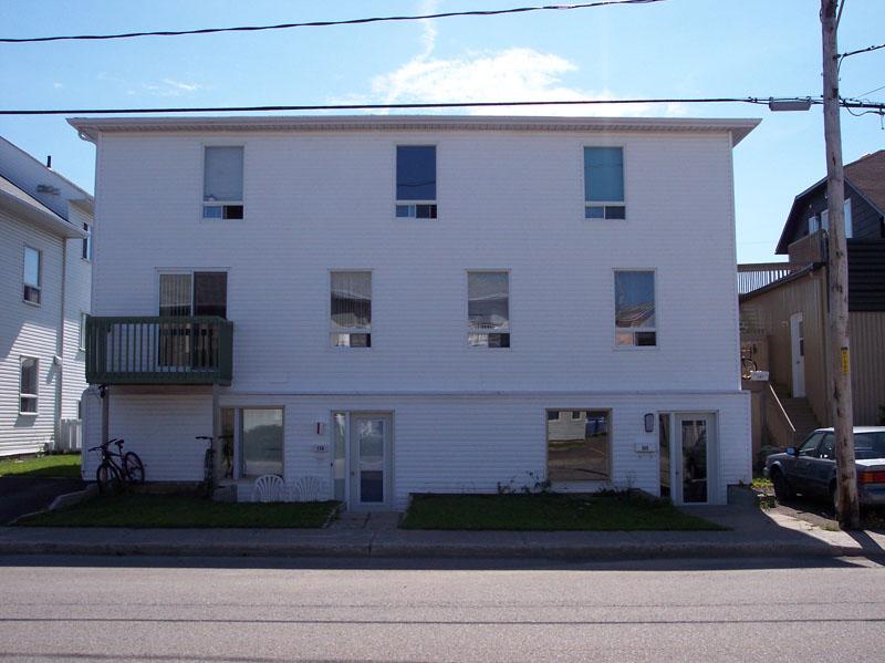 290 - 155-159, rue Blais