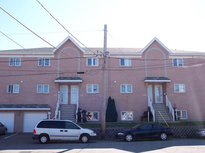 304 - 153-155, rue Fiset