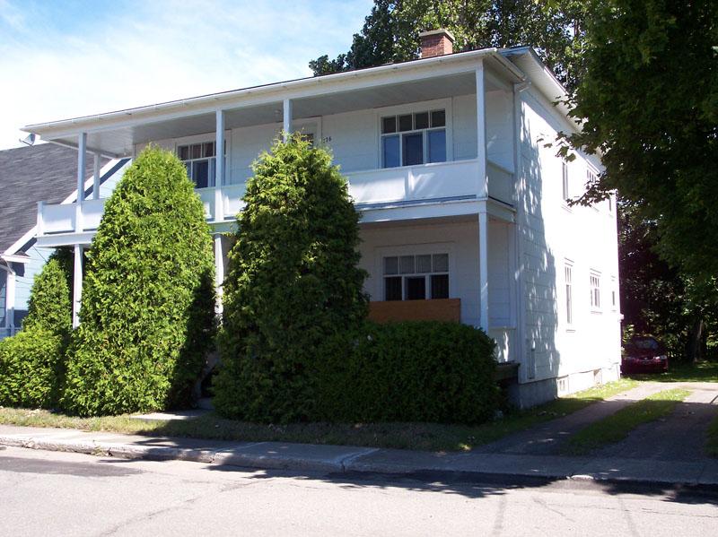 311 - 174-176, rue Fiset