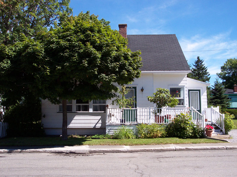 313 - 180, rue Fiset