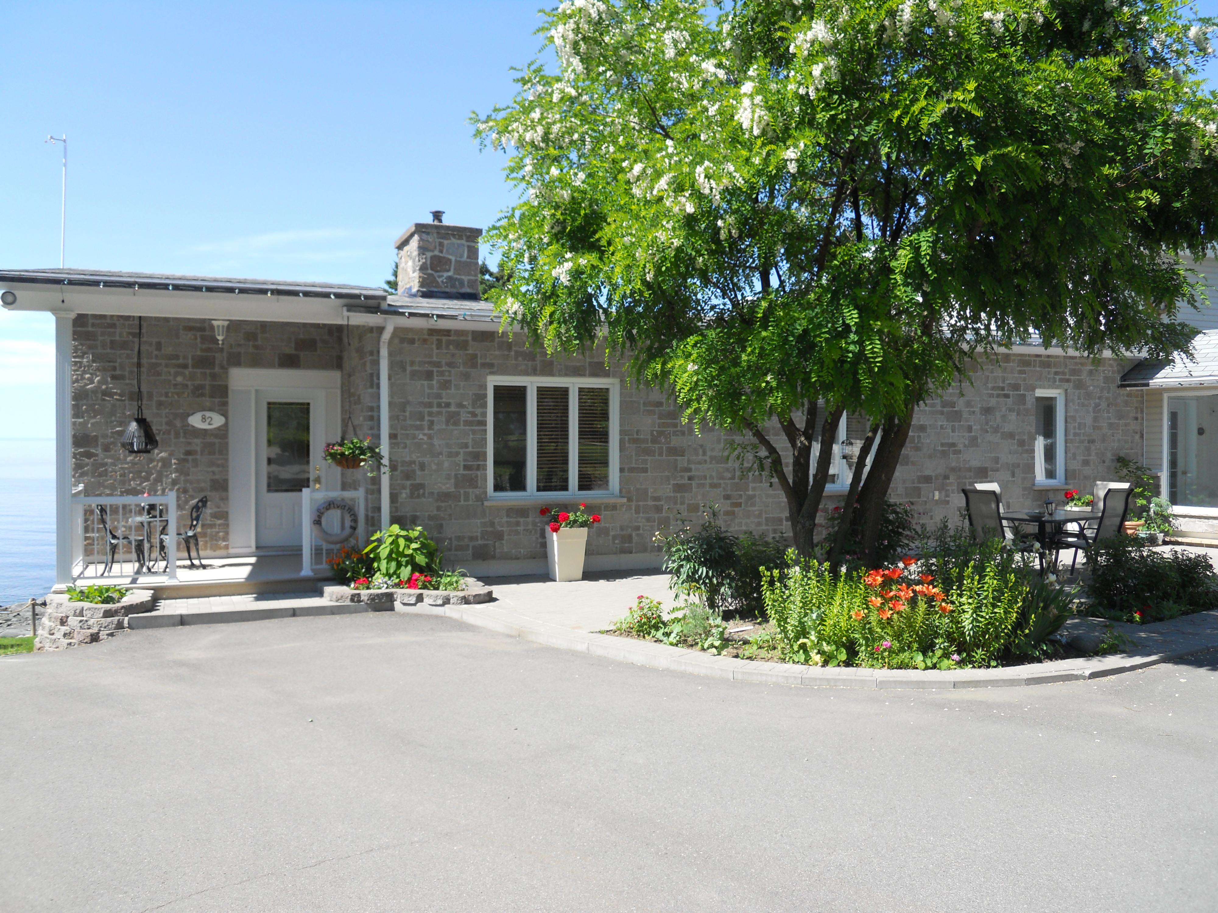 3253 - 82, chemin de l'Anse-de-la-Rivière-Hâtée