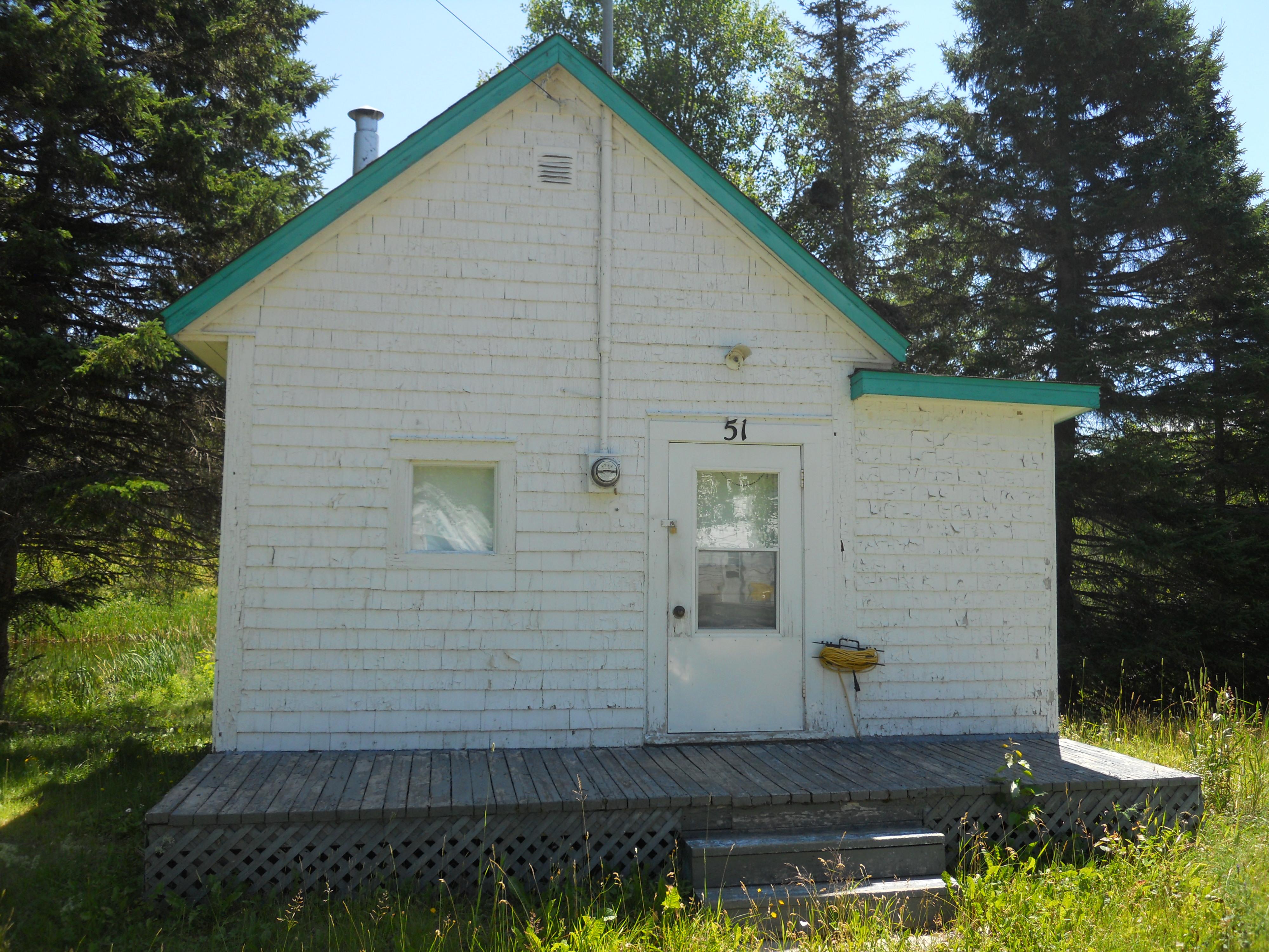 3324 - 51, chemin du Lac-Linda