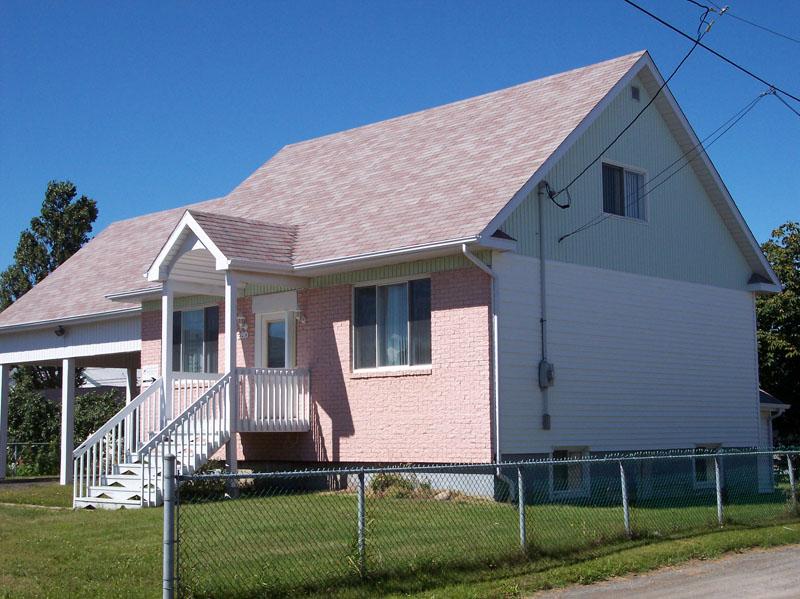 335 - 280, rue Taché